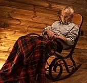rocking-chair-