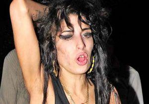 La-prise-de-conscience-d-Amy-Winehouse-image-1_exact1024x768_l