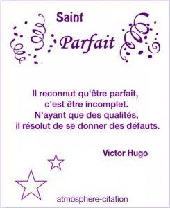 saint-parfait-e1429377585487